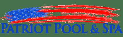 Patriot Pool and Spa – Fort Walton Beach
