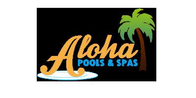 Aloha Pools and Spas – Cape Girardeau, MO.