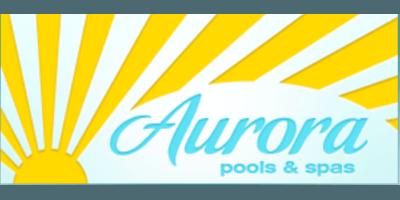 Aurora Pools and Spas
