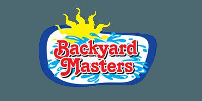 Backyard Masters – Blue Point, NY