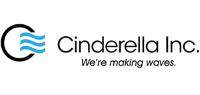 Cinderella Inc.