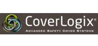 Coverlogix