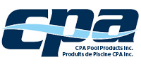 CPA Pool Products