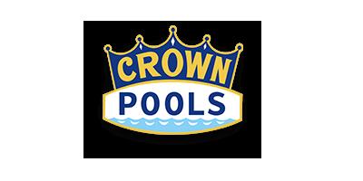 Crown Pools – Allen, TX.