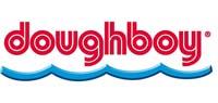 Doughboy Pools- Hoffinger