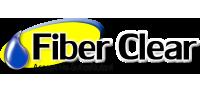 Fiber Clear
