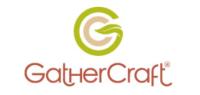 GatherCraft