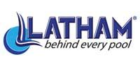 Latham International- Kafco