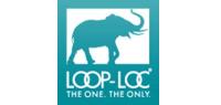 Loop Loc Cover