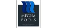 Megna Pools