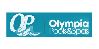 Olympia Pools and Spas – Angola, IN.