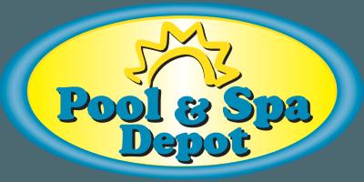 Pool and Spa Depot – Warehouse – Nashville, TN.