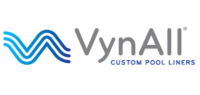 Venal/Plastimayd/Coverlogix