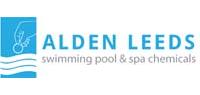 Alden Leeds
