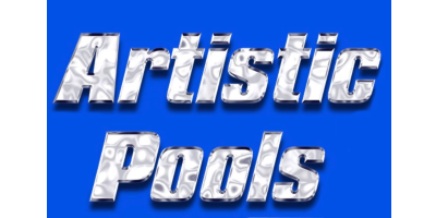 Artistic Pool Corp
