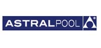 Astral Pool/Fluidra