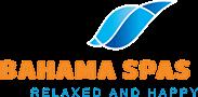 Bahama Spas (Dynasty Spas)