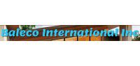 Baleco International