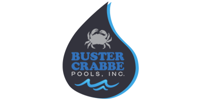 Buster Crabbe Pools, Inc.