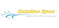 Catalina Spas