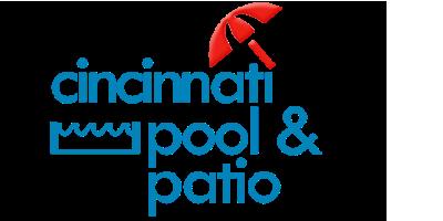 Cincinnati Pool and Patio – Evendale, OH.