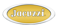 Jacuzzi- Carvin Pool Equipment
