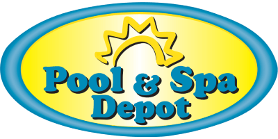 Pool and Spa Depot – Coolsprings