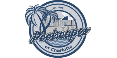 Poolscapes of Charlotte