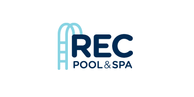Rec Pool and Spa