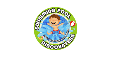 Swimming Pool Discounters – New Castle, PA. – Millennium ...