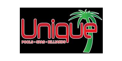 Unique Pool, Spa, & Billiards – Orlando, FL