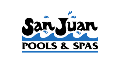 San Juan Pools and Spas