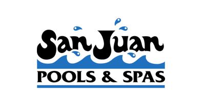 San Juan Pools And Spas